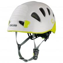 Edelrid - Shield II - Climbing helmet