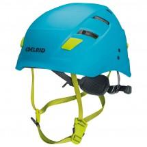 Edelrid - Zodiac Lite - Climbing helmet
