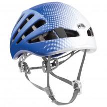 Petzl - Meteor 4 - Climbing helmet
