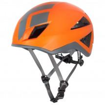 Black Diamond - Vector - Climbing helmet
