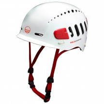 Wild Country - Fusion - Casque d'escalade