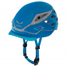 Salewa - Piuma 2.0 - Casque d'escalade