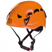 Climbing Technology - Galaxy - Kletterhelm