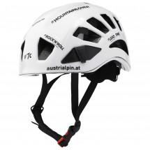 AustriAlpin - Leichthelm Helm.ut - Hybridikypärä