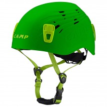 Camp - Titan - Casque d'escalade