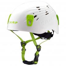 Camp - Titan - Climbing helmet