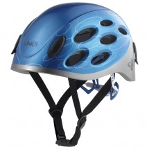 Beal - Atlantis - Casque d'escalade