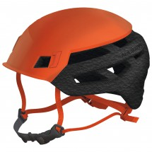 Mammut - Wall Rider - Casque d'escalade
