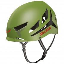 Salewa - Vayu - Climbing helmet