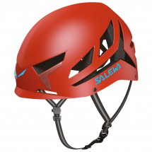 Salewa - Vayu - Casque d'escalade