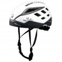 Wild Country - Focus - Climbing helmet