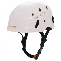 Skylotec - Kid's SkyCrown Junior - Climbing helmet