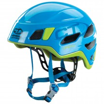 Climbing Technology - Orion Helmet - Casque d'escalade