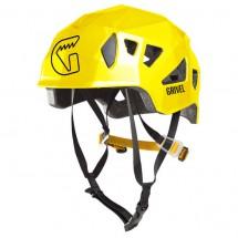 Grivel - Stealth - Climbing helmet