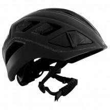 La Sportiva - Mulaz Helmet - Climbing helmet