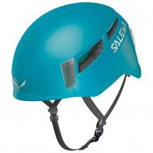 Salewa - Pura Helmet - Kletterhelm