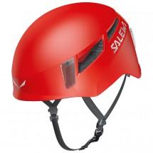 Salewa - Pura Helmet - Klimhelm