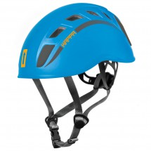 Singing Rock - Kletterhelm Kappa - Climbing helmet