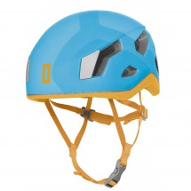 Singing Rock - Penta - Climbing helmet