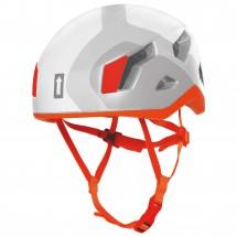 Singing Rock - Penta - Climbing helmet
