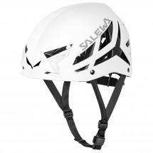 Salewa - Vayu 2.0 Helmet - Kletterhelm