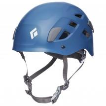 Black Diamond - Half Dome Helmet - Klimhelm