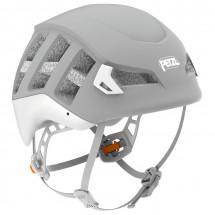 Petzl - Meteor Helmet - Climbing helmet