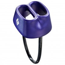 Black Diamond - ATC - Belay device