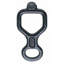 Petzl - Huit Antibrulure - Figure eight descender