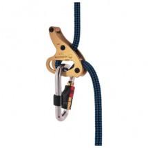 Wild Country - Single Rope Controller - Sicherungsgerät