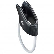 Black Diamond - ATC Sport - Belay device