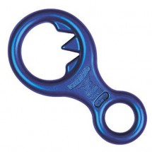Simond - KROKRO - Figure eight descender