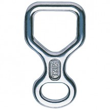 Petzl - Huit - Figure eight descender