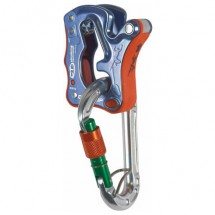 Climbing Technology - Click Up Kit - Zekeringsset