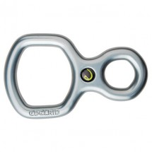 Edelrid - Bud - Figure eight descender