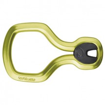 Edelrid - Terence - Abseilachter