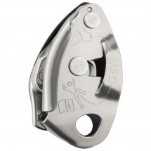 Petzl - GriGri 2 - Belay device