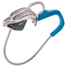 Edelrid - MicroJul - Belay device