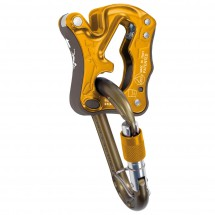 Climbing Technology - Click-Up Kit - Zekeringsset