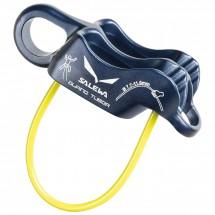 Salewa - Alpine Tuber - Belay device