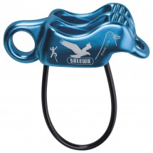 Salewa - Alpine Tuber - Belay device