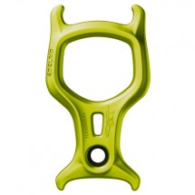 Edelrid - Hannibal - Descender