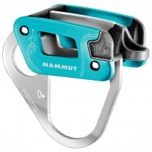 Mammut - Bionic Alpine Belay - Assureur