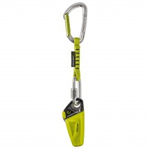 Edelrid - Ohm - Belay device