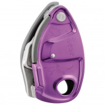Petzl - GriGri + - Belay device
