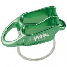 Petzl - Reverso - Belay device