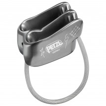Petzl - Verso - Belay device