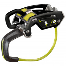 Edelrid - Giga Jul - Belay device