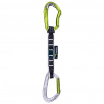 Edelrid - Bulletproof Set - Quickdraw