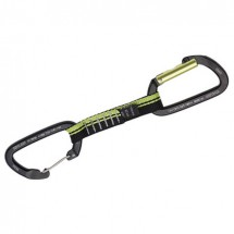 Edelrid - Guitar Set - Express-Set